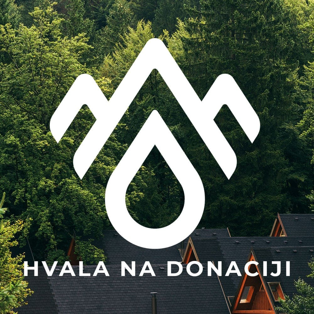 "Science and Learning Centre ''Nova Stara Planina"" – Crowdfunding"